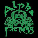 AP-green-logo 200
