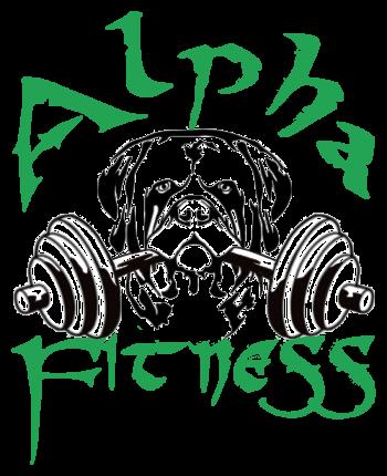 AP logo letters green head black